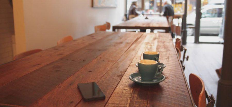 cropped-coffee-shop.jpg