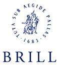 logo_brill.png